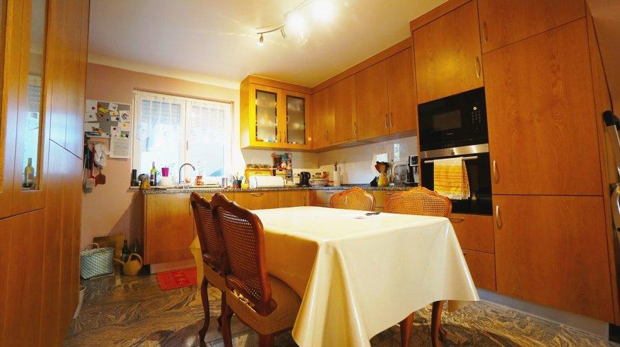 house for buy 7 bedrooms 292.49 m² cruchten photo 1