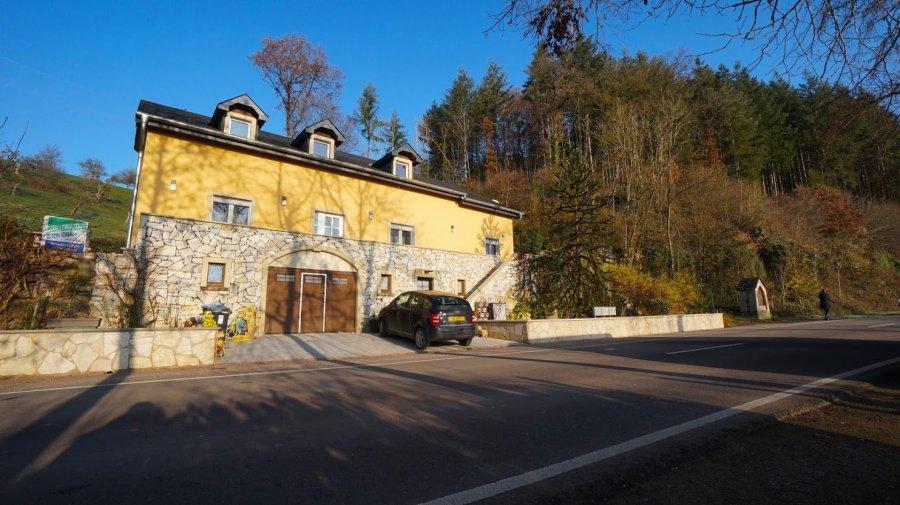 house for buy 7 bedrooms 292.49 m² cruchten photo 5