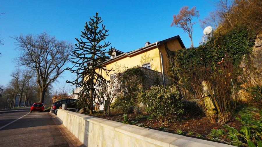 house for buy 7 bedrooms 292.49 m² cruchten photo 2