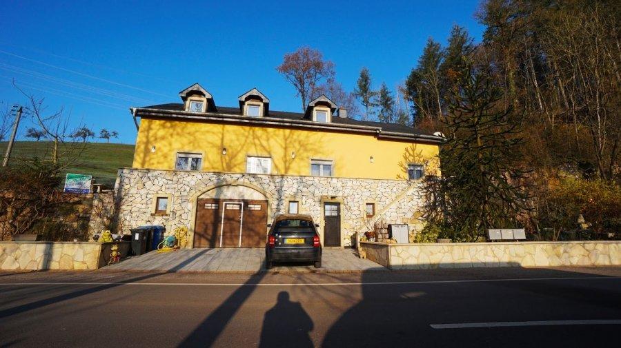 house for buy 7 bedrooms 292.49 m² cruchten photo 3