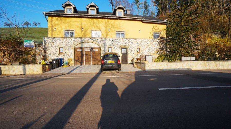 house for buy 7 bedrooms 292.49 m² cruchten photo 4