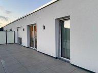 Penthouse à louer 7 Pièces à Echternacherbrück - Réf. 7249388
