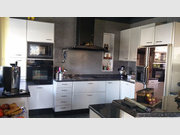 Maison à vendre F7 à Illzach - Réf. 5025260