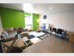 Wohnung zur Miete 1 Zimmer in Frisange - Ref. 7319020