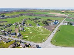 Building land for sale in Beauraing - Ref. 6344172