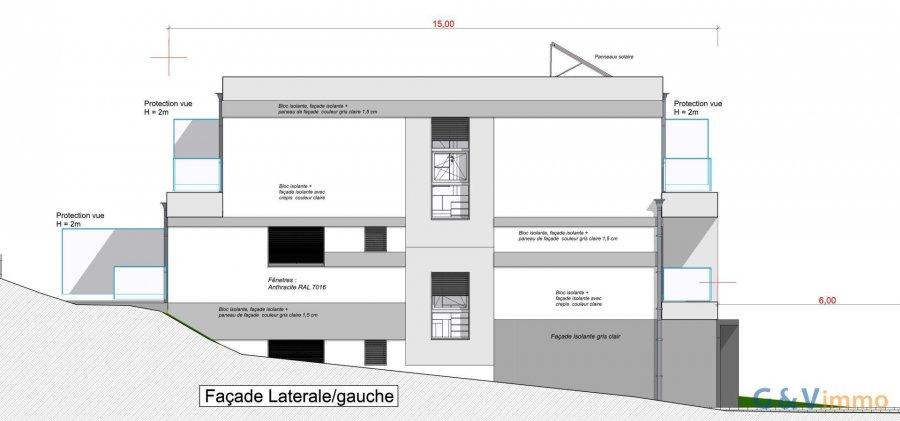 acheter maison jumelée 3 chambres 190 m² echternach photo 4