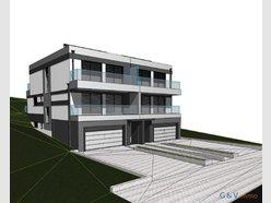Doppelhaushälfte zum Kauf 3 Zimmer in Echternach - Ref. 6671852