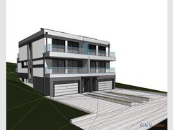 Semi-detached house for sale 3 bedrooms in Echternach - Ref. 6671852