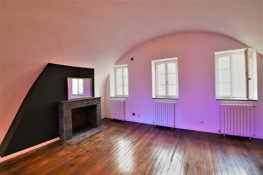 acheter appartement 5 pièces 179.82 m² metz photo 2