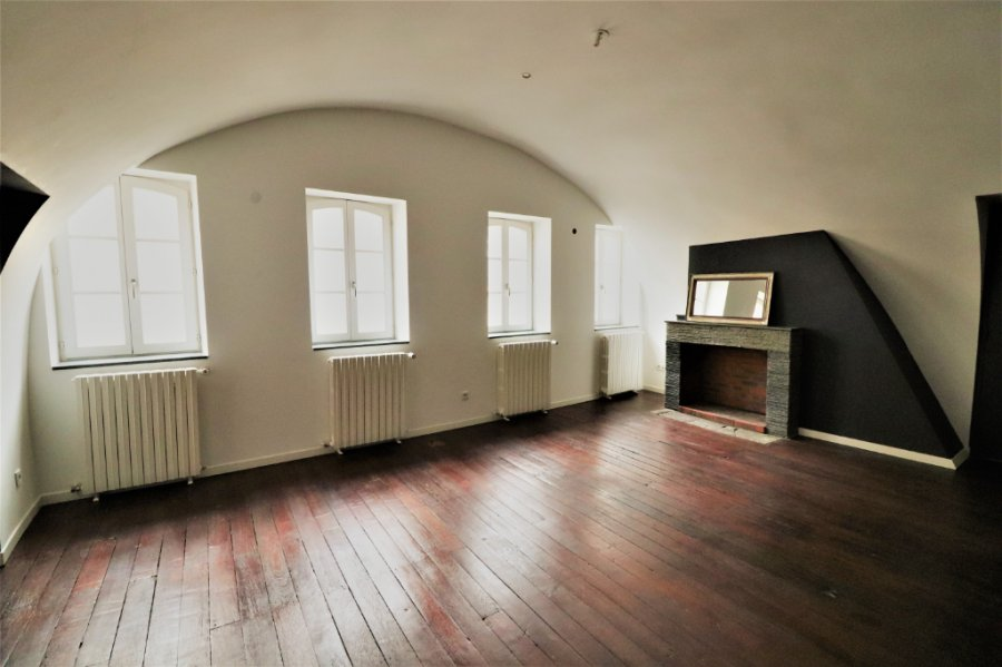 acheter appartement 5 pièces 179.82 m² metz photo 6