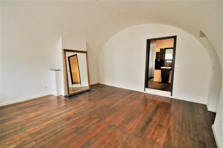 acheter appartement 5 pièces 179.82 m² metz photo 1