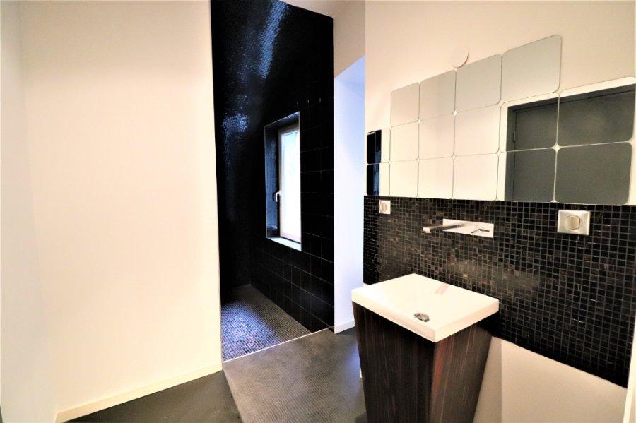 acheter appartement 5 pièces 179.82 m² metz photo 7