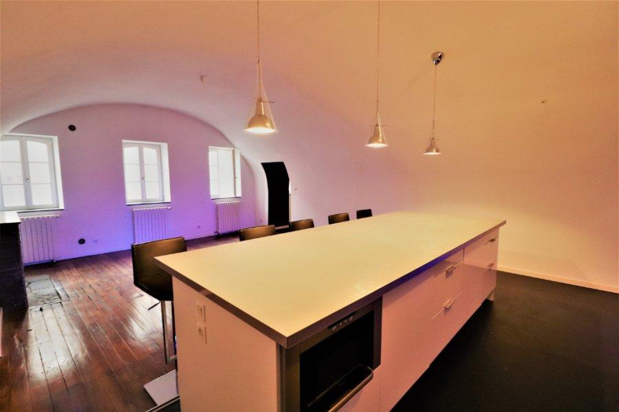 acheter appartement 5 pièces 179.82 m² metz photo 5