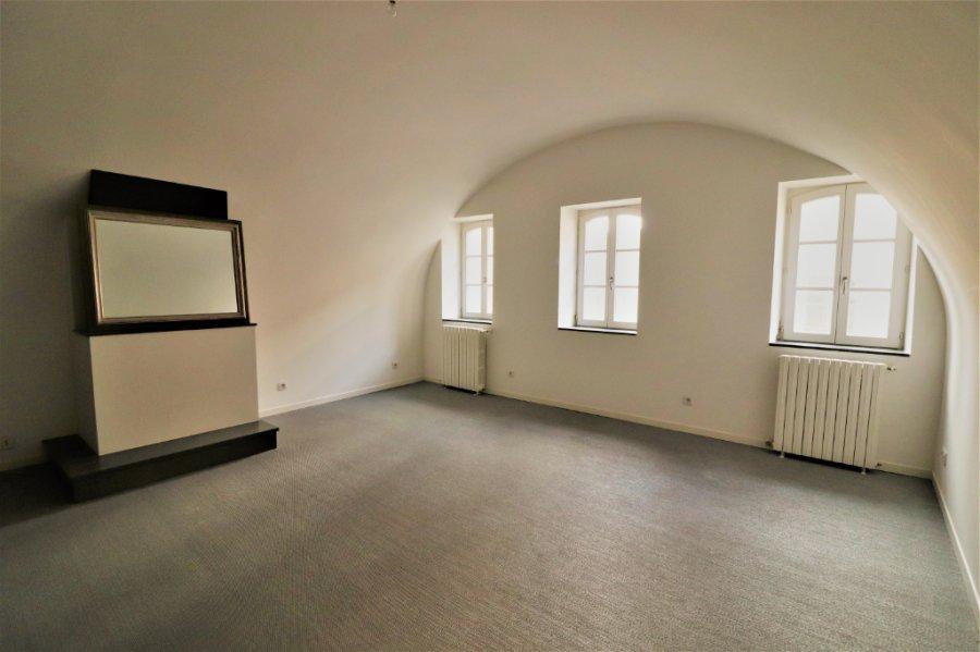 acheter appartement 5 pièces 179.82 m² metz photo 4