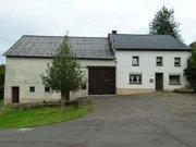 Haus zum Kauf 6 Zimmer in Krautscheid - Ref. 6548972