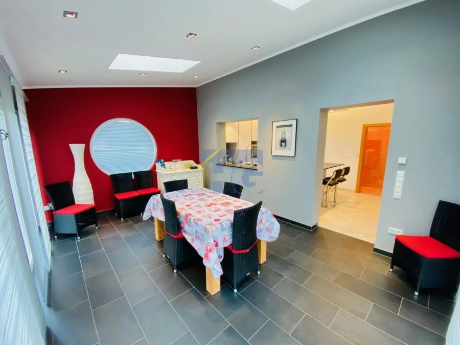 haus kaufen 3 schlafzimmer 175 m² dahlem foto 6