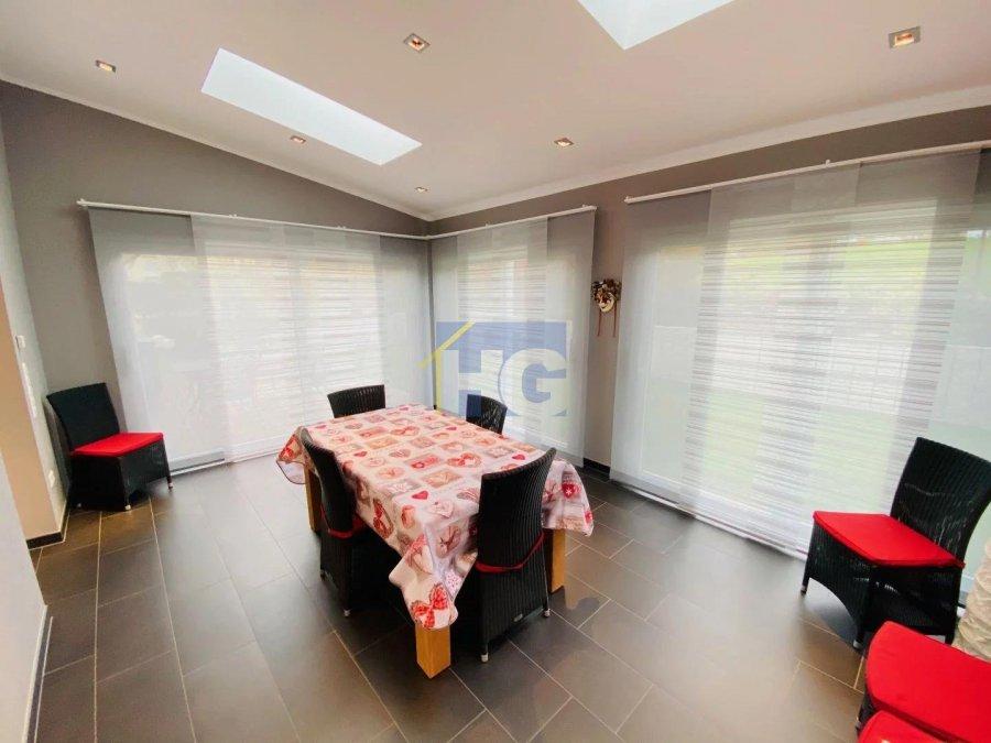 haus kaufen 3 schlafzimmer 175 m² dahlem foto 5