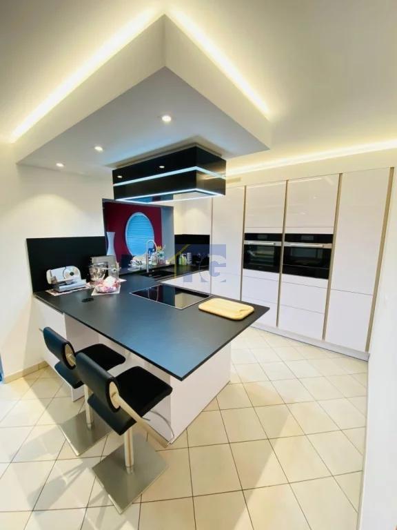 haus kaufen 3 schlafzimmer 175 m² dahlem foto 3