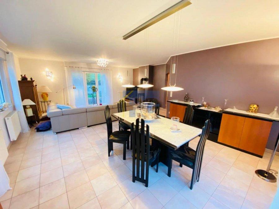 haus kaufen 3 schlafzimmer 175 m² dahlem foto 7