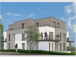 Apartment for sale 3 bedrooms in Strassen - Ref. 6688492