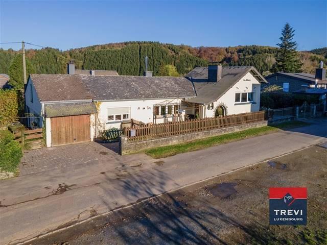 acheter maison 0 pièce 142 m² martelange photo 1