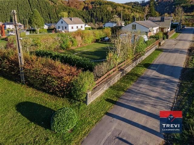 acheter maison 0 pièce 142 m² martelange photo 4