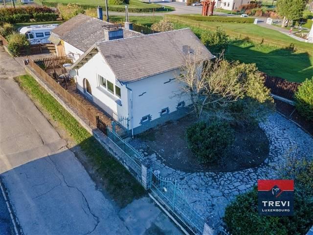 acheter maison 0 pièce 142 m² martelange photo 3