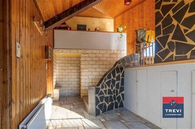 acheter maison 0 pièce 142 m² martelange photo 5