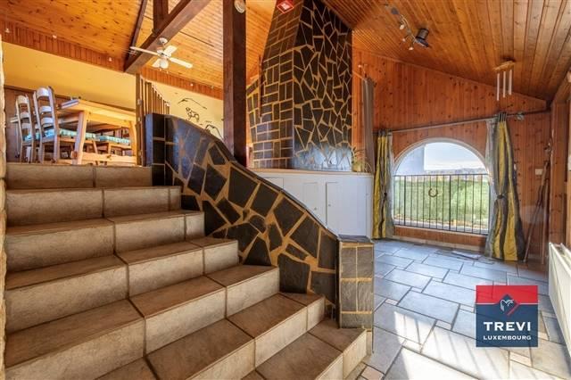 acheter maison 0 pièce 142 m² martelange photo 7