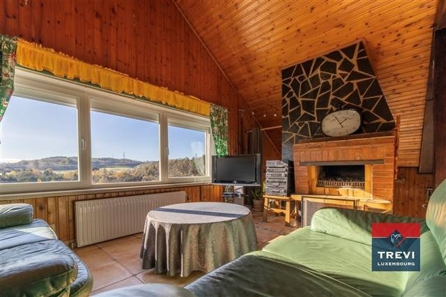 acheter maison 0 pièce 142 m² martelange photo 6
