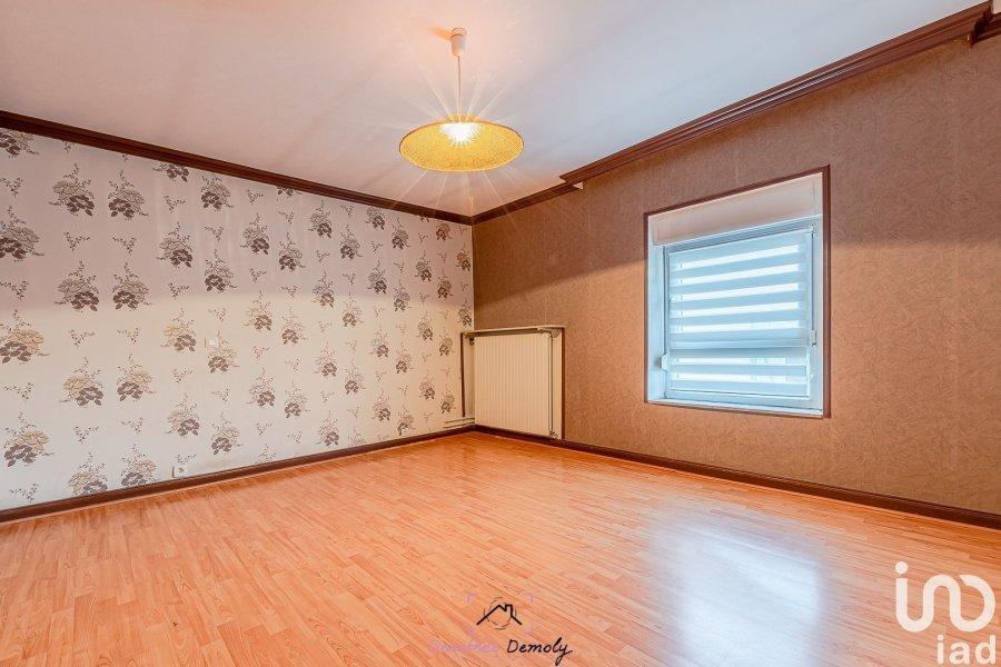 louer maison 8 pièces 185 m² fameck photo 7