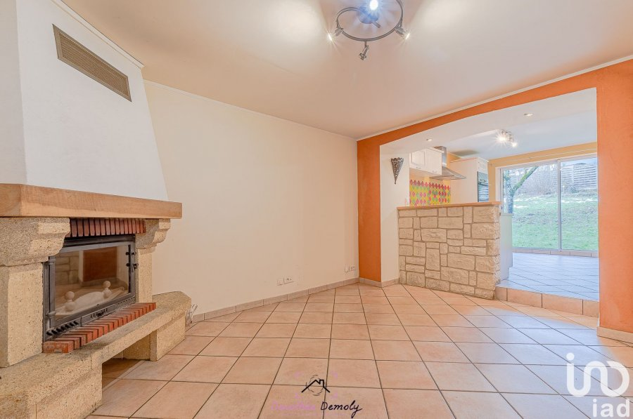 louer maison 8 pièces 185 m² fameck photo 4
