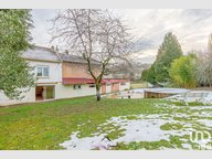 House for rent 5 bedrooms in Fameck - Ref. 7081708