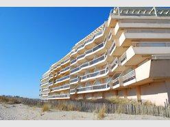 Appartement à vendre F3 à Merlimont - Réf. 5185260