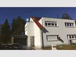 Einseitig angebautes Einfamilienhaus zum Kauf 5 Zimmer in Perl-Nennig - Ref. 3959200
