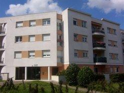 Appartement à louer F4 à Metz - Réf. 6373100