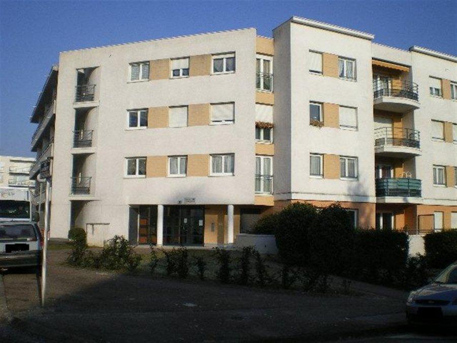 louer appartement 4 pièces 92 m² metz photo 3