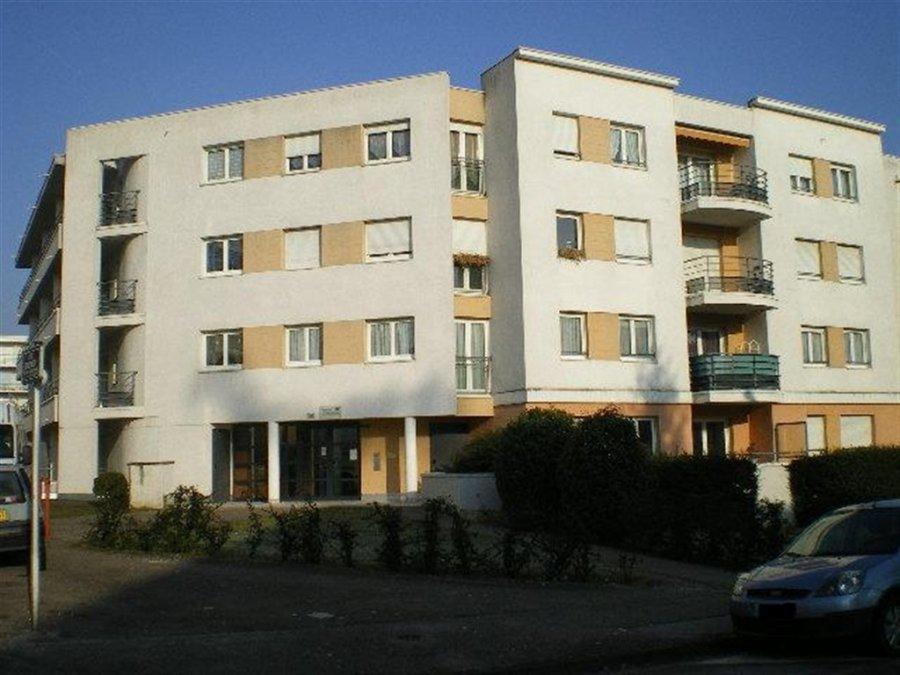 louer appartement 4 pièces 92 m² metz photo 4