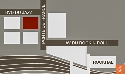louer local commercial 0 chambre 50 m² belval photo 4