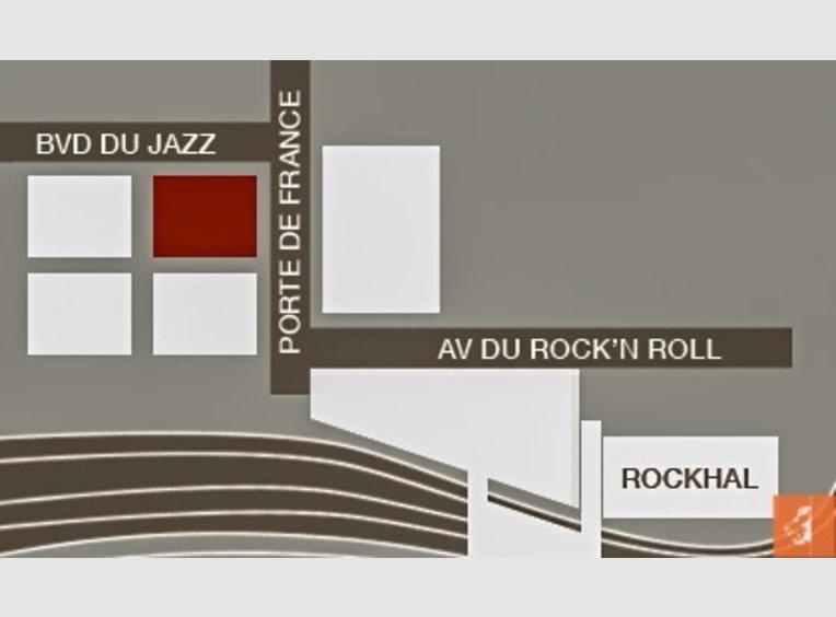 Ladenfläche zur Miete in Belval (LU) - Ref. 6176492