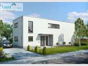 Maison à vendre 5 Pièces à Überherrn - Réf. 6643436