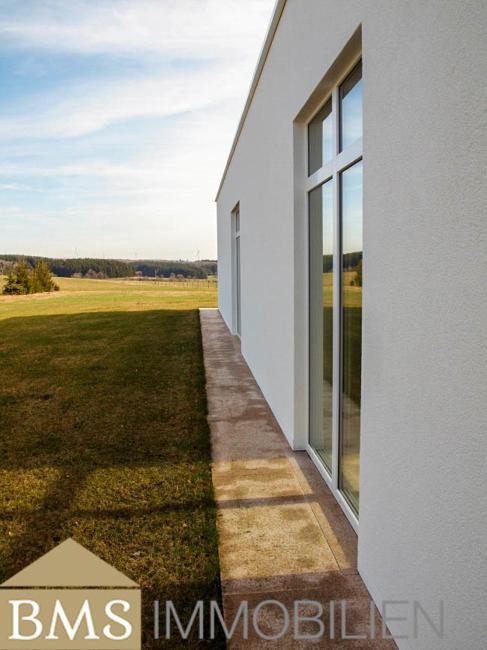 acheter villa 9 pièces 350 m² großkampenberg photo 2