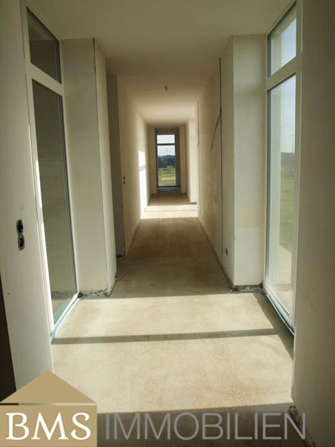 acheter villa 9 pièces 350 m² großkampenberg photo 6