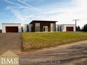 Villa zum Kauf 9 Zimmer in Großkampenberg - Ref. 6905580