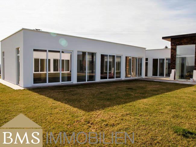 acheter villa 9 pièces 350 m² großkampenberg photo 4