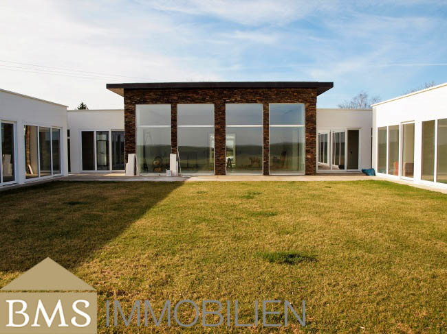 acheter villa 9 pièces 350 m² großkampenberg photo 3