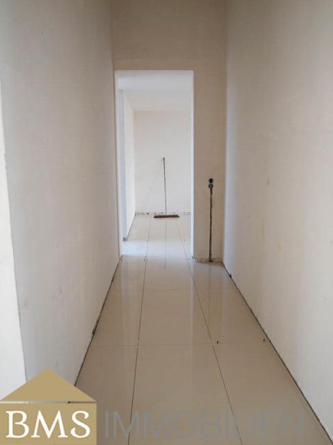 acheter villa 9 pièces 350 m² großkampenberg photo 5