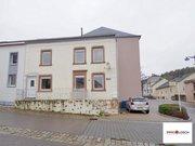 Maison mitoyenne à louer 2 Chambres à Troisvierges - Réf. 6119148