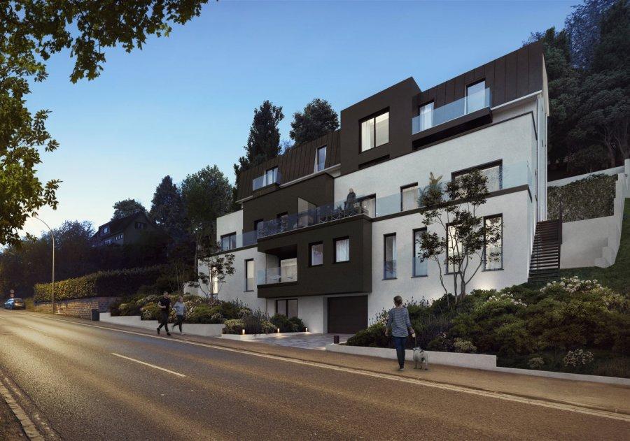 acheter résidence 0 chambre 65 à 112.88 m² ettelbruck photo 4