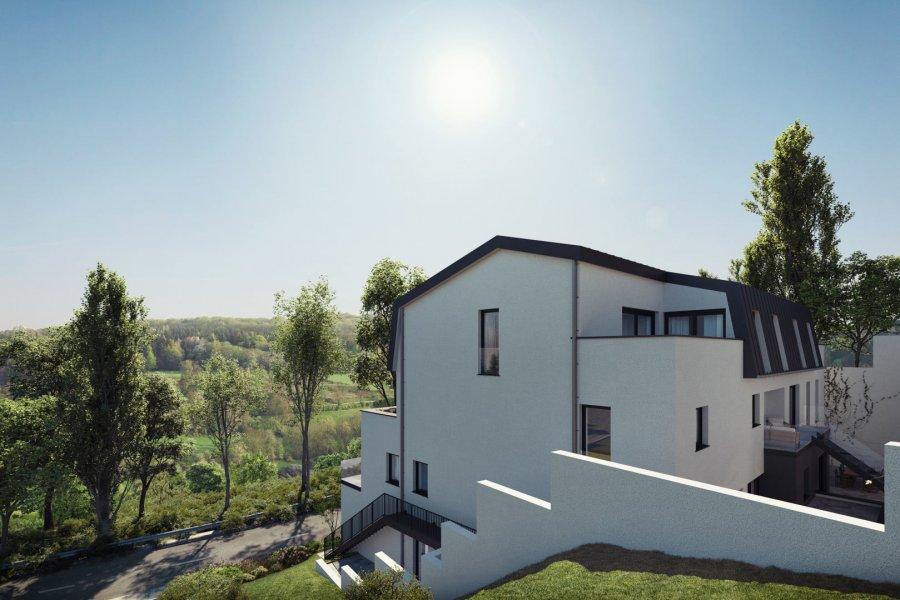 acheter résidence 0 chambre 65 à 112.88 m² ettelbruck photo 3